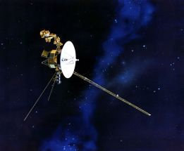 Voyager1_spacecraft