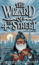 Wizard 4th St